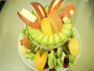 m-flo cutfruits.jpg