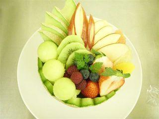 cutfruits.jpg