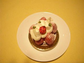 sweet (2).jpg